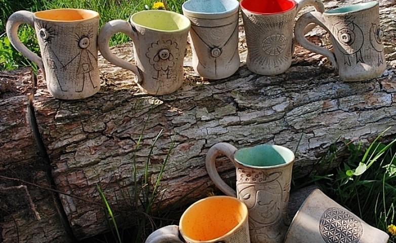 <span>Keramik:</span>
